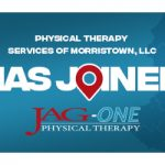 JAG-One New Facility Morristown