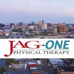 ProCore Physical Therapy Joins the JAG-ONE Physical Therapy Team!